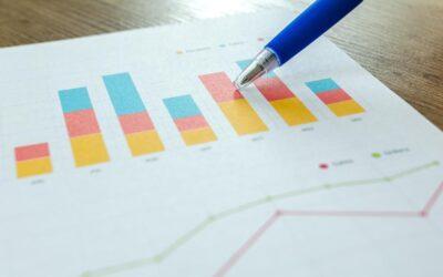Sprawozdanie dot. bezpieczeństwa dostaw paliw gazowych