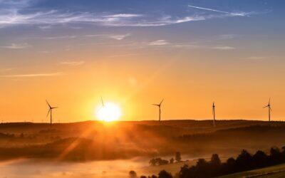 O energetyce obywatelskiej