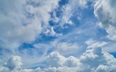 Gotowość Polaków do działania na rzecz jakości powietrza