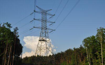 Skorzystaj z doradztwa energetycznego