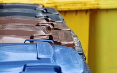 Segregowanie śmieci – celebryci zachęcają