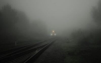 """Program """"Stop Smog"""" dla gmin i ich mieszkańców"""